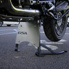"moto-ap make and sell a range of products designed to help protect your R1200GS. Products also available for the R1150GS and other BMW motorcycles.   <b><a target=""_blank"" href=""http://www.moto-ap.co.uk"">http://www.moto-ap.co.uk</a></b>"