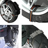 "Biking equivalent of snow chains - MV Snow Claws Set - Snow Chains for Motorcycles <br /> For the more determined rider!!!!<br />  <a href=""http://www.mv-motorrad.de/lshop"">http://www.mv-motorrad.de/lshop</a>,showdetail,17638,e,1234167744-17775,001.0012,10107,,Tshowrub--001.0012,.htm"