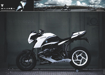 Monstar Moto BMW HP2 as seen on http://www.monstarmoto.com WITEC Motorsport GmbH Design, Concept & Technical Development Wolfgang Schmid · schmid-design.de Tobias Huber · aberbitte.de Picture Rights Wolfgang Schmid · schmid-design.de Photodesign Tobias Huber · aberbitte.de