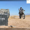"BMW Motorrad 2008 Calendar - the winning pictures for the BMW Motorrad Calendar 2008<br /> BMW Motorrad - Unstoppable<br />  <a href=""http://specials.bmw-motorrad.com/specials/enduroworld/en/index_calendar.html"">http://specials.bmw-motorrad.com/specials/enduroworld/en/index_calendar.html</a>"