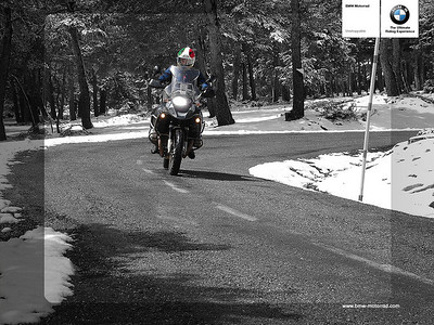 BMW Motorrad 2008 Calendar - the winning pictures for the BMW Motorrad Calendar 2008 BMW Motorrad - Unstoppable http://specials.bmw-motorrad.com/specials/enduroworld/en/index_calendar.html
