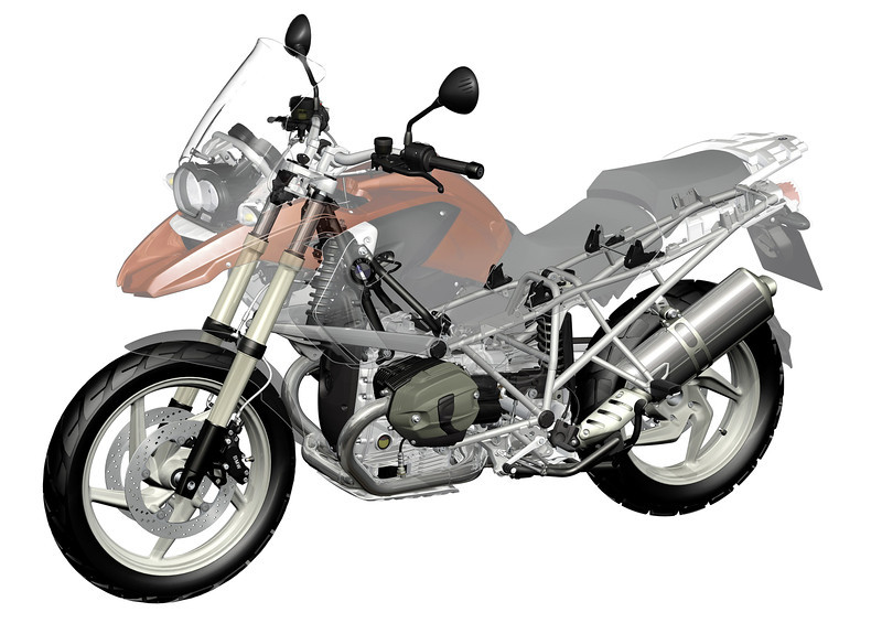 """See <b> <a target=""""_blank"""" href=""""http://www.motorcycleinfo.co.uk/index.cfm?fa=contentGeneric.dnvjxqtaqfhxwmvv&pageId=5085330""""> BMW R1200GS 2010 onwards / R1200 DOHC</a></b>"""