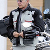 Harrison Ford shopping for a BMW R1200GS?