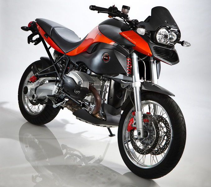 """Custom modified BMW R1200GS, the GS-M by Machineart Moto   <a href=""""http://www.machineartmoto.com"""">http://www.machineartmoto.com</a>"""