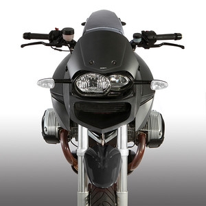 Custom modified BMW R1200GS, the GS-M by Machineart Moto  www.machineartmoto.com