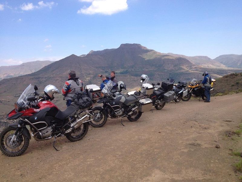 """Incredible vistas around every bend!<br /> Photo by Gillian Hine - GS Adventures motorcycle tours's - <a href=""""http://www.facebook.com/GSbike"""">http://www.facebook.com/GSbike</a><br /> and Unicorn Pictures, Adventure Motorcycle Photography <a href=""""http://www.unicornpictures.ifp3.com/"""">http://www.unicornpictures.ifp3.com/</a>"""