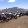 "Incredible vistas around every bend!<br /> Photo by Gillian Hine - GS Adventures motorcycle tours's - <a href=""http://www.facebook.com/GSbike"">http://www.facebook.com/GSbike</a><br /> and Unicorn Pictures, Adventure Motorcycle Photography <a href=""http://www.unicornpictures.ifp3.com/"">http://www.unicornpictures.ifp3.com/</a>"