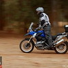 "Photo by Gillian Hine - GS Adventures motorcycle tours's - <a href=""http://www.facebook.com/GSbike"">http://www.facebook.com/GSbike</a><br /> and Unicorn Pictures, Adventure Motorcycle Photography <a href=""http://www.unicornpictures.ifp3.com/"">http://www.unicornpictures.ifp3.com/</a>"