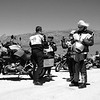 """Photo by Gillian Hine  <a href=""""http://www.unicornpictures.ifp3.com"""">http://www.unicornpictures.ifp3.com</a><br /> GS Adventures South Africa - The girls on the awareness campaign, 'Biking for Breast health""""<br />  <a href=""""http://www.gsadventures.co.za"""">http://www.gsadventures.co.za</a>"""
