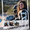 "Riding is too much fun to be left to the guys!<br /> That's the message from BMW Motorrad USA, which has just produced a new brochure exclusively for women, although no doubt a lot of men will be interested in taking a look at it. Entitled 'Riding is too much fun to be left to the guys', it not only highlights BMW Motorrad's motorcycling products, but also chronicles the incredible stories behind some of its typical female riders. More here:  <a href=""http://www.bmwmoa.org/news/general_interest/riding_is_too_much_fun_to_be_left_to_the_guys"">http://www.bmwmoa.org/news/general_interest/riding_is_too_much_fun_to_be_left_to_the_guys</a>"