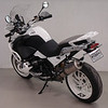 "Panda Moto 89 BMW R1200GS ""PJ"" Adventure <br />  <a href=""http://www.pandamoto.fr"">http://www.pandamoto.fr</a><br /> More information here:<br />  <a href=""http://www.motorcycleinfo.co.uk/index.cfm?fa=contentGeneric.pzbpzozgmajbxjom&pageId=738759"">http://www.motorcycleinfo.co.uk/index.cfm?fa=contentGeneric.pzbpzozgmajbxjom&pageId=738759</a>"