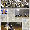 "Article Jan/Feb 2009: R1200GS-A ""PJ"" featuring the Panda Moto 89 BMW R1200GS ""PJ"" Adventure<br />  <a href=""http://www.pandamoto.fr"">http://www.pandamoto.fr</a><br /> English translation here:<br />  <a href=""http://www.motorcycleinfo.co.uk/index.cfm?fa=contentGeneric.pzbpzozgmajbxjom&pageId=738759"">http://www.motorcycleinfo.co.uk/index.cfm?fa=contentGeneric.pzbpzozgmajbxjom&pageId=738759</a>"