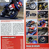 "Article June 2009: R1200GS-A Supremot featuring the Panda Moto 89 BMW R1200GS SuperMoto (SuperMotard) <br />  <a href=""http://www.pandamoto.fr"">http://www.pandamoto.fr</a><br /> English translation here:  <a href=""http://www.motorcycleinfo.co.uk/index.cfm?fa=contentGeneric.pzbpzozgmajbxjom&pageId=738718"">http://www.motorcycleinfo.co.uk/index.cfm?fa=contentGeneric.pzbpzozgmajbxjom&pageId=738718</a>"
