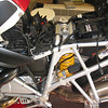 "See here for R1200GS PCIII installation instructions: <br />  <a href=""http://www.motorcycleinfo.co.uk/index.cfm?fa=contentGeneric.sfjsxqzbkjrcgwel&pageId=425926"">http://www.motorcycleinfo.co.uk/index.cfm?fa=contentGeneric.sfjsxqzbkjrcgwel&pageId=425926</a>"