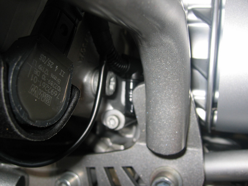 """See here for R1200GS PCIII installation instructions: <br />  <a href=""""http://www.motorcycleinfo.co.uk/index.cfm?fa=contentGeneric.sfjsxqzbkjrcgwel&pageId=425926"""">http://www.motorcycleinfo.co.uk/index.cfm?fa=contentGeneric.sfjsxqzbkjrcgwel&pageId=425926</a>"""