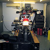 """My BMW R1200GS on the Dyno at JHS Racing<br /> See here for R1200GS PCIII installation instructions: <br />  <a href=""""http://www.motorcycleinfo.co.uk/index.cfm?fa=contentGeneric.sfjsxqzbkjrcgwel&pageId=425926"""">http://www.motorcycleinfo.co.uk/index.cfm?fa=contentGeneric.sfjsxqzbkjrcgwel&pageId=425926</a>"""