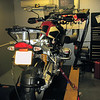 """The 'Dyno' (Dynamometer) - Dynojet Model 250 Load-Control Dynamometer and the Dynojet real-time Air/Fuel Ratio module at JHS Racing<br /> See here for R1200GS PCIII installation instructions: <br />  <a href=""""http://www.motorcycleinfo.co.uk/index.cfm?fa=contentGeneric.sfjsxqzbkjrcgwel&pageId=425926"""">http://www.motorcycleinfo.co.uk/index.cfm?fa=contentGeneric.sfjsxqzbkjrcgwel&pageId=425926</a>"""