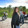 "More R1200GS girls / models from:<br />  <a href=""http://www.scigacz.pl"">http://www.scigacz.pl</a>"