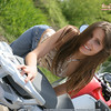 "R1200GS and another model, Justyna 'found' on:<br />  <a href=""http://www.scigacz.pl"">http://www.scigacz.pl</a>"