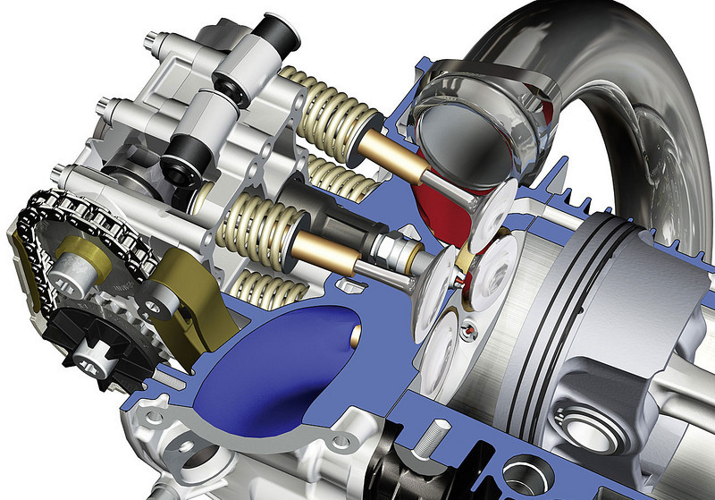 r1200gs schematics diagrams other info andyw inuk rh andyw inuk smugmug com Flat-Six Engine Design 8 Cylinder Boxer Engine
