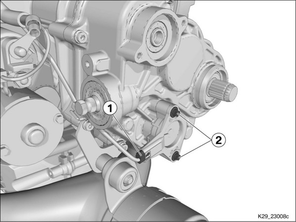 R1200GS Schematics, Diagrams & Other Info - AndyW-inuk