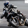 "OK so it's not a R1200 but it is a cool photo: BMW Motorrad 2008 Calendar - one of the winning pictures for the BMW Motorrad Calendar 2008<br /> BMW Motorrad - Unstoppable<br />  <a href=""http://specials.bmw-motorrad.com/specials/enduroworld/en/index_calendar.html"">http://specials.bmw-motorrad.com/specials/enduroworld/en/index_calendar.html</a>"
