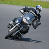 "Damo B's R1200GS Mondello Track Day June 2007<br /> See Damo's photo collections here:<br />  <a href=""http://flickr.com/photos/dbannon"">http://flickr.com/photos/dbannon</a>"