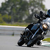 R1200GS Trackday & Stunt Photos : BMW R1200GS track days (trackdays) / race circuit photos             title=