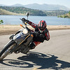 "Photo from the ""2006 BMW HP2 Bike Test"" here:<br />  <a href=""http://www.motorcycle-usa.com/73/910/Motorcycle-Article/2006-BMW-HP2-Bike-Test.aspx"">http://www.motorcycle-usa.com/73/910/Motorcycle-Article/2006-BMW-HP2-Bike-Test.aspx</a>"