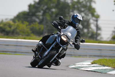 Damo B's R1200GS Mondello Track Day June 2007 See Damo's photo collections here: http://flickr.com/photos/dbannon