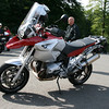 """Photo by Danny (RUSOR) <a href=""""http://forum.bmw-mc-vl.be"""">http://forum.bmw-mc-vl.be</a> - On the way to Austria we stoped on the famous Johanniskreus in the black forest and there I took this picture for your collection of special GS's :-)<br />  <a href=""""http://rusor.smugmug.com"""">http://rusor.smugmug.com</a>"""