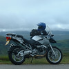 R1200GS's Around The World : Scenic photographs of R1200GS / GSA's around the world             title=
