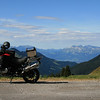 "R1200GS - Lechtal, Austria<br /> Photo by Danny (RUSOR - <a href=""http://forum.bmw-mc-vl.be"">http://forum.bmw-mc-vl.be</a>)<br /> See Danny's massive photo collection here: <a href=""http://rusor.smugmug.com"">http://rusor.smugmug.com</a>"