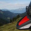 "R1200GS - Lechtal, Austria<br /> Photo by Danny (RUSOR - <a href=""http://forum.bmw-mc-vl.be"">http://forum.bmw-mc-vl.be</a>)"