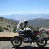 """Photo by ADVRider Brice """"longtallsally"""" - R1200GS Adventure White Mountain California<br /> Brice has a large photo collection here:  <a href=""""http://longtallsallygs.smugmug.com/"""">http://longtallsallygs.smugmug.com/</a>"""