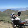 """Photo by ADVRider Brice """"longtallsally"""" - R1200GS Adventure White Mountains California<br /> Brice has a large photo collection here:  <a href=""""http://longtallsallygs.smugmug.com/"""">http://longtallsallygs.smugmug.com/</a>"""