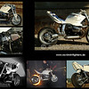 "BMW R1100S Streetfigher<br /> See:  <a href=""http://www.sabine-welte.de"">http://www.sabine-welte.de</a> /  <a href=""http://www.no-limit-fighters.de"">http://www.no-limit-fighters.de</a>"