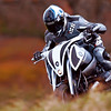 "Beutler BMW Boxer based on an R1150GS (or was it an R1100GS?)<br /> More info:<br />  <a href=""http://www.fasterandfaster.net/2008/01/bmw-r1150gs-based-beutler-boxer.html"">http://www.fasterandfaster.net/2008/01/bmw-r1150gs-based-beutler-boxer.html</a>"
