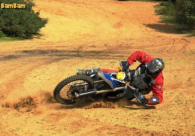 Home of the largest GS Riding Community >>>   ~ ukGSer.com