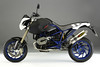 HPN BMW HP2 enduro R1200 BMW