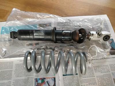 R1200GS-Rear-Shock-ESA