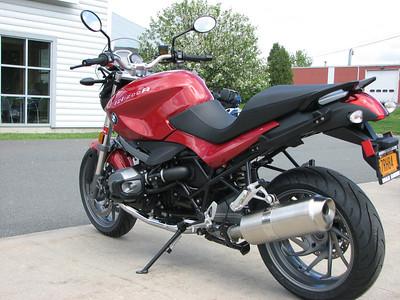 R1200R