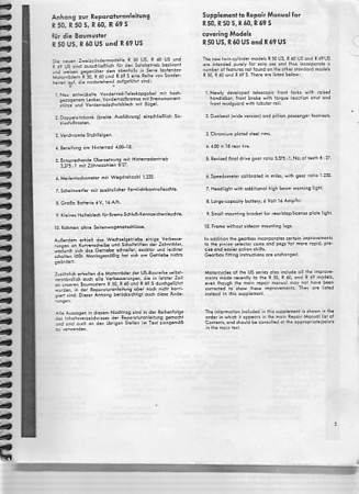 R60 Workshop Manual