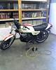 79 RD 400 Daytona Special