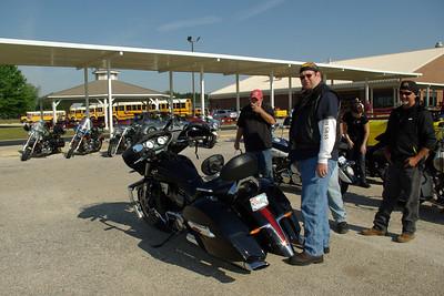 School Band Ride-Robertsdale 07May2011 003