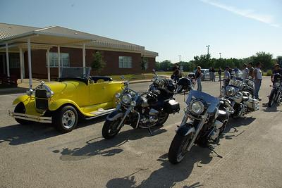 School Band Ride-Robertsdale 07May2011 018