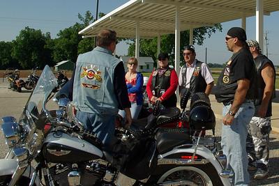 School Band Ride-Robertsdale 07May2011 014