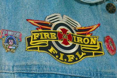 School Band Ride-Robertsdale 07May2011 013