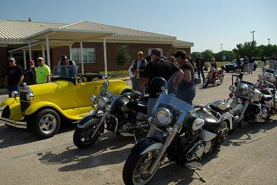 School Band Ride-Robertsdale 07May2011 022