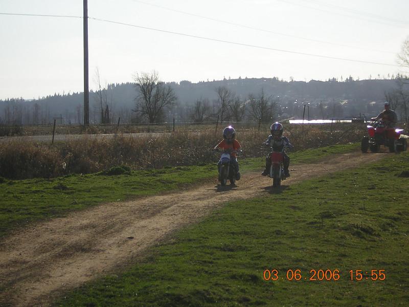 DSCN2091